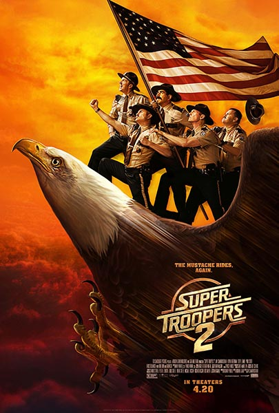 SuperTroopers2-WebRez.jpg